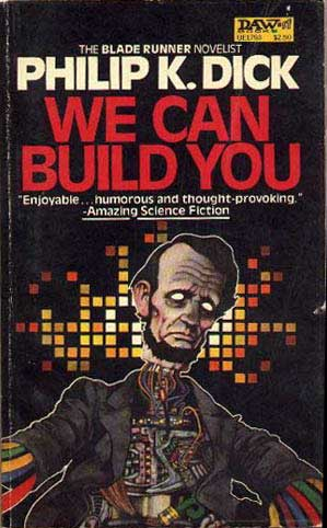 realities in we can remember it for you wholesale by philip k dick 20 february 2011 for me, this is the archetypal philip k dick story i can't  remember if i first read it around the time it was published in 1966: as.