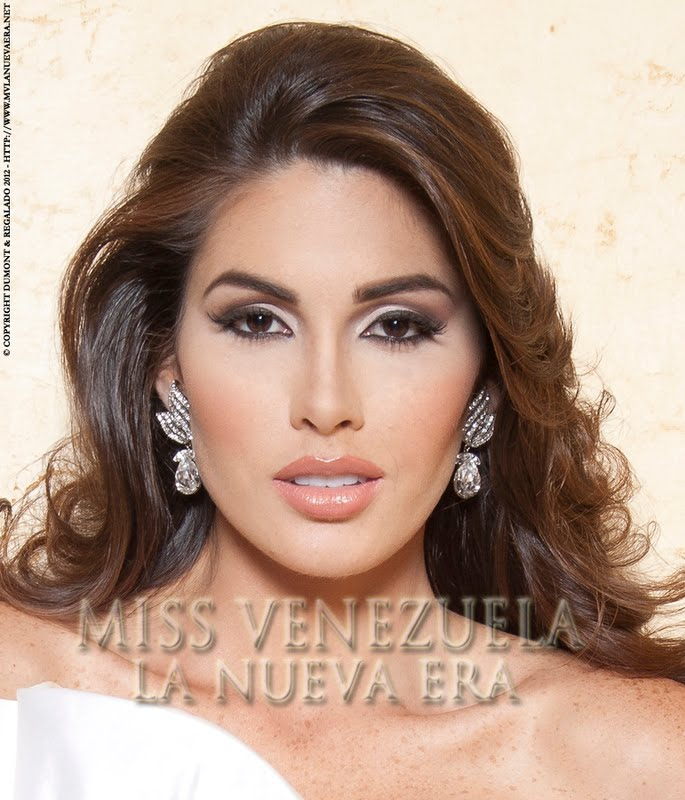 Nude argentinian men Nude Photos