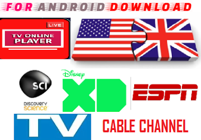 Download Android Free TV.Online.Player_v.1.0 IPTV LiveTV Apk -Watch Free Live Cable Tv Channel-Android Update LiveTV Apk  Android APK Premium Cable Tv,Sports Channel,Movies Channel On Android