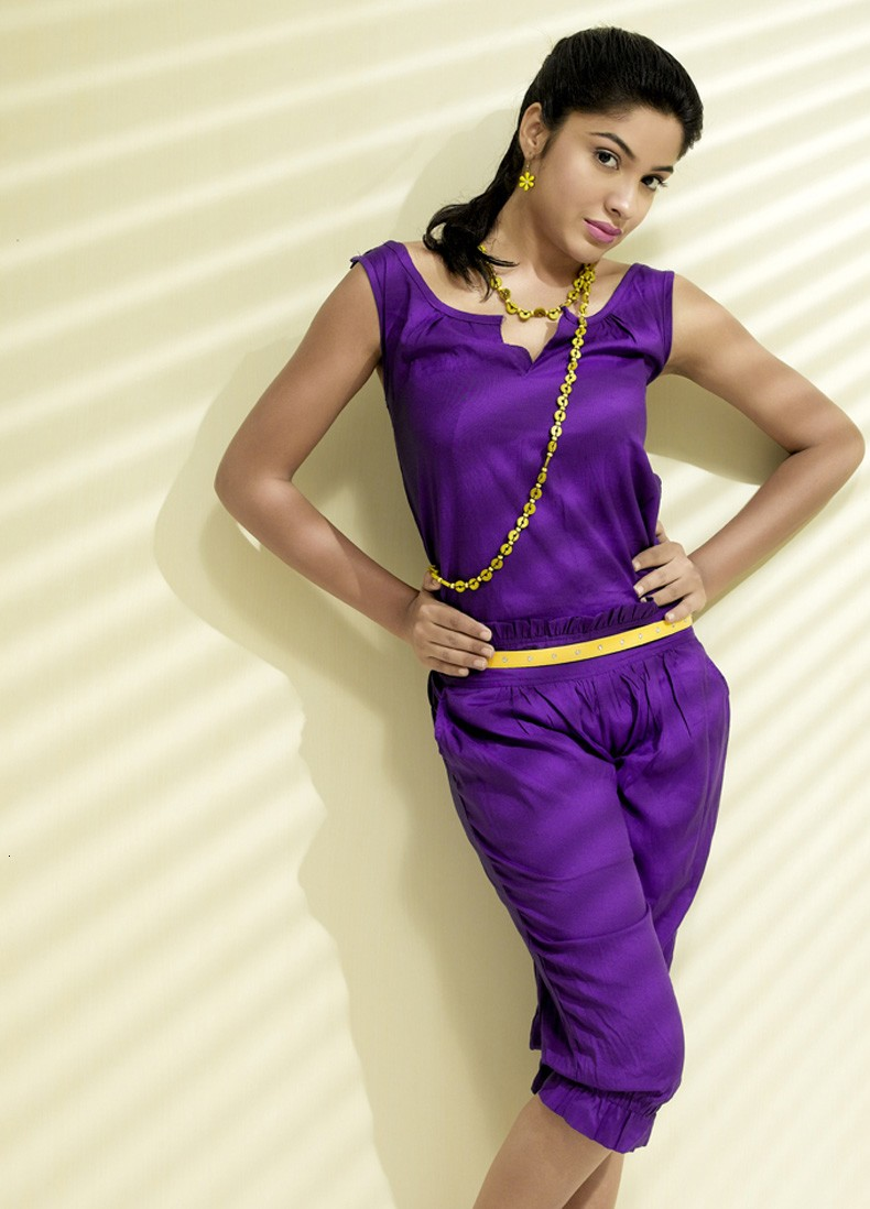 archana kavi latest stills south 3gp videos