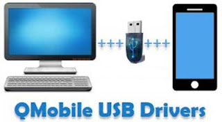 all-qmobile-usb-driver-pc-suite-free-download-for-windows