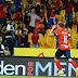 Independiente Medellin vs Deportivo Cali en vivo - ONLINE Semifinales Ida Copa Águila