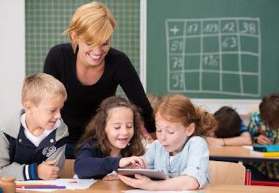 http://www.istruzione.it/comunicati/focus250316.html