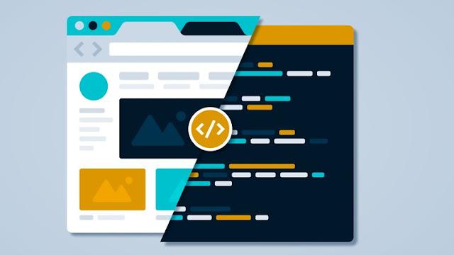 Python 3 : A problem solution guide