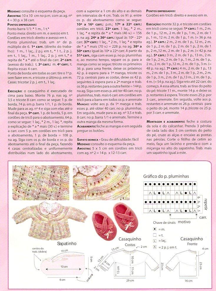 Revista de artesanato online dating 10