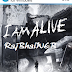 I Am Alive Full PC Game