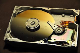 Tại sao ổ cứng bị phân mảnh? Cách khắc phục tình trạng này