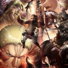 Shingeki no Kyojin Temporada 3 Parte 2 8  online