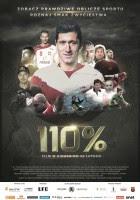 110% plakat film