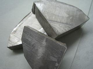 natrium sodium untuk diabetes