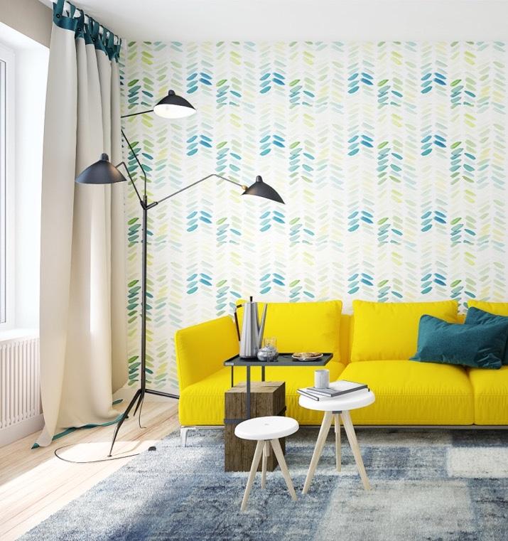 designer-floor-lamps