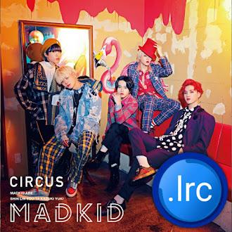 Madkid - Faith.lrc (Download Lyrics)