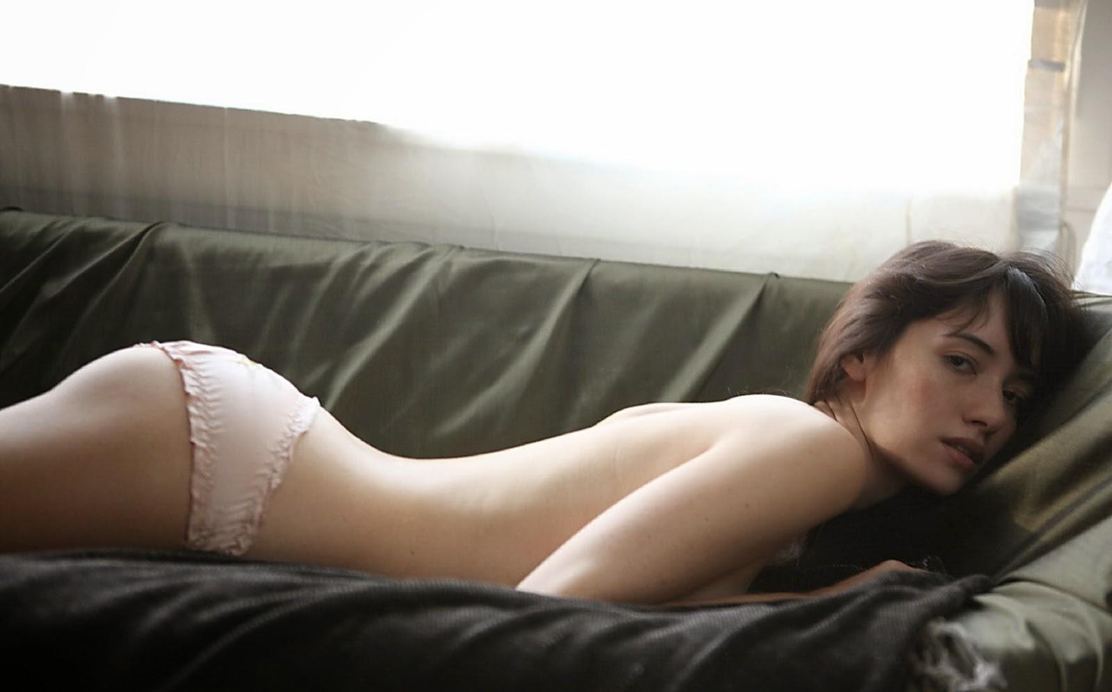 Sara malakul lane sexy