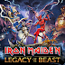 Maiden: Legacy of the Beast v278445 Apk [JUEGO  NUEVO]