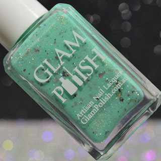 Glam Polish You've Got A Friend In Me Collection Adventure Is Out There