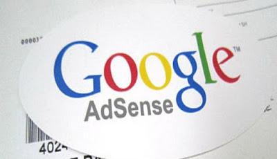 bisnis internet,google adsesne