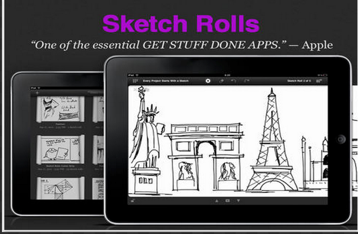 5 Excellent Educational iPad Apps Gone Free Today