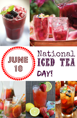 http://www.discountqueens.com/june-10-is-national-iced-tea-day/
