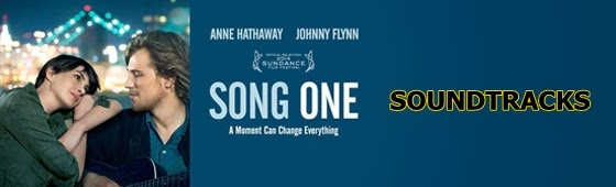 song one soundtracks-bir sarki muzikleri