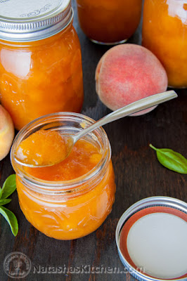 Savor Summer with These 6 Canning Recipes