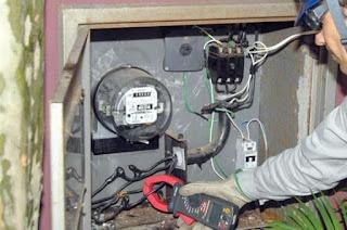http://vnoticia.com.br/noticia/3507-enel-registra-furto-de-energia-em-tres-estabelecimentos-no-litoral-de-sfi