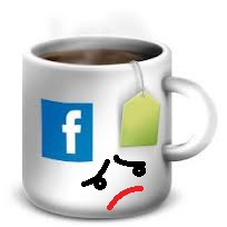 happiness, sadness, Facebook, relationships, research, facebook study, study, facebook studies, studies, social networks