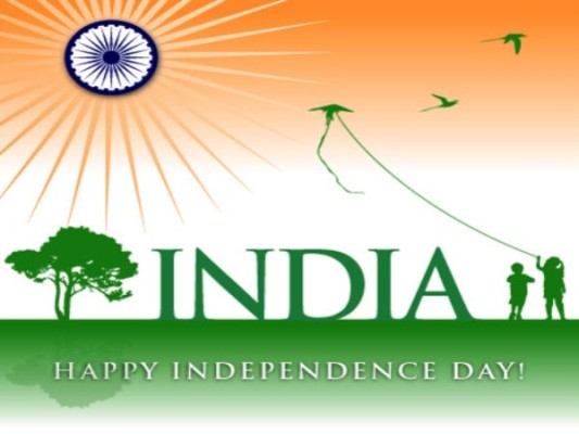 15 August Independence Day Photo 7