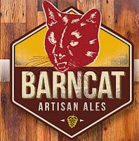 Barncat breweries