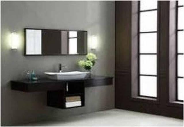 Exotic italian bathroom vanities miami