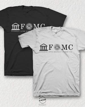 T005 FOMC