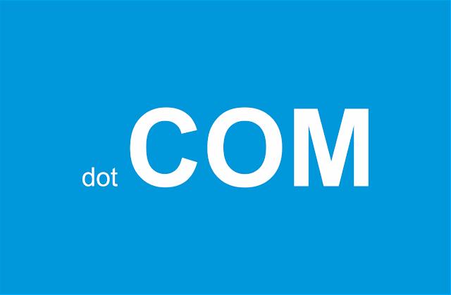 Cara Mengganti Blogspot.com dengan Domain Sendiri (Custom Domain)