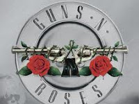 Greatest Hits Guns N Roses