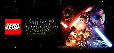 LEGO STAR WARS The Force Awakens v1.03 incl DLC-CODEX
