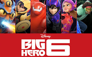 http://www.disney.es/big-hero-6