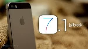 What About New iOS 7.1 Beta 5 Jailbreak