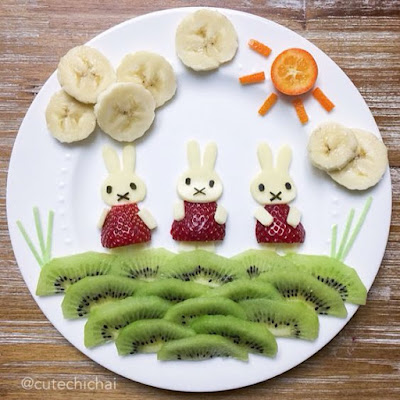 blog-inspirando-garotas-pratos-divertidos