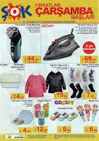 http://www.marketaktuelleri.com/2017/02/22-subat-sok-market-aktuel-urunler.html