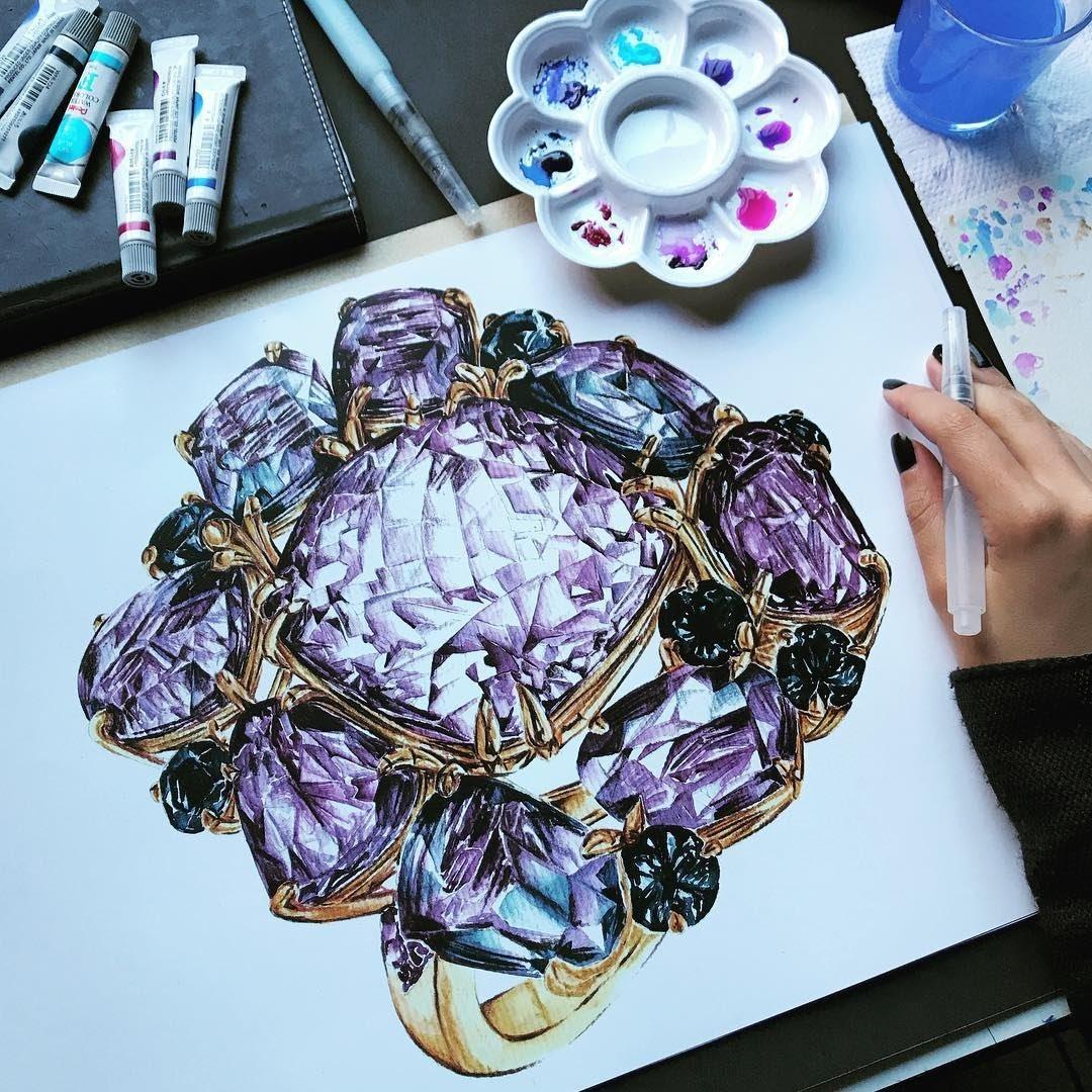 07-Helena-Rochah-Jewellery-Design-Rings-and-Precious-Stones-www-designstack-co