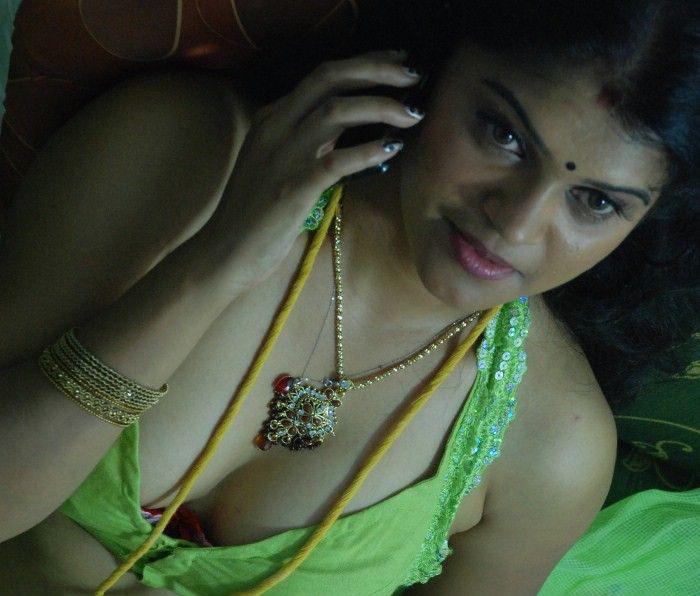 Deepaka mom sex
