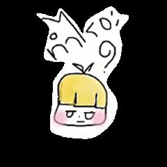 Mushroom  pork yellow head