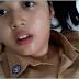 Anak SMP mensturbasi sampe muncrat (salam pramuka)