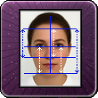 برنامج تأثيرات الصور الجميلة لهاتف نوكيا n9 مجانا Beauty Effect.