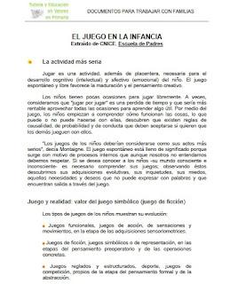 https://issuu.com/hesp/docs/el_juego_en_la_infancia