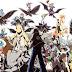 Keuntungan dan Kerugian Bermain Pokemon GO