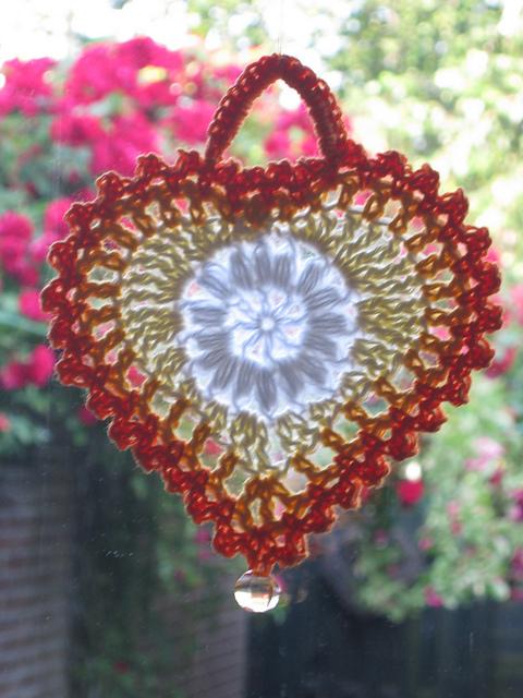 Ergahandmade crochet heart diagram free pattern step by step httpergahandmadespot201506crochet stitchesml free pattern step by step httpravelrypatternslibrarygrandmas heart ccuart Images