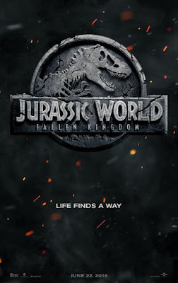 jurassic-world-fallen-kingdom-2018.jpg