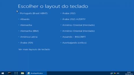 CLICK AQUI  Download Windows 10 EnterPrise Live CD 3.0 PT-BR 50716204276082759987