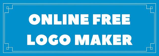 online-free-logo-maker