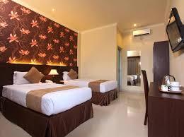 Hotel Solo Murah, The Margangsa Hotel
