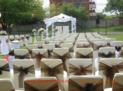 Good Looking Traditional Wedding Decor Ideas For Unique Supplies And Decorations Ceremonies